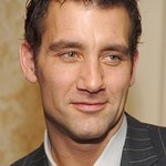 Clive Owen: Profile