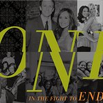 Somaly Mam Foundation To Honor Russell Simmons At Celebrity Charity Gala