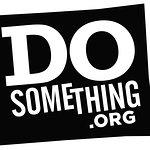 DoSomething.org: Profile
