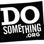 DoSomething.org: Profile