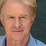 Photo: Ed Begley Jr.