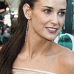 Demi Moore To Host GEMS Benefit Gala
