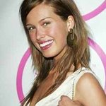 Petra Nemcova Fights Child Sexploitation