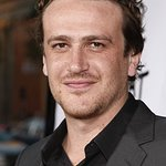 Jason Segel: Profile