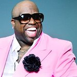 CeeLo Green Launches GreenHouse Foundation
