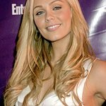 How Long Can Laura Vandervoort Last Locked Inside A Freezer?