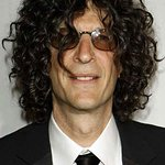 Howard Stern: Profile