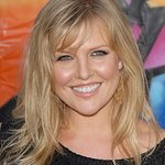Ashley Jensen: Profile