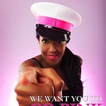 Angellica Bell Supports Breakthrough Breast Cancer