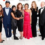 LTTS Exclusive: Russell Simmons Honored At Somaly Mam Foundation Celebrity Charity Gala