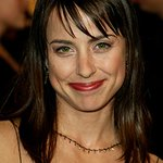 Constance Zimmer: Profile