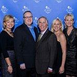 Henry Winkler Honored By National Stroke Association