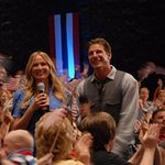 Jewel To Co-Host Extreme Makeover: Home Edition Veterans Day Special