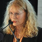 Mia Farrow And Queen Noor Honored For Humanitarian Work