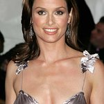 Bridget Moynahan Shares Hole In The Wall Gang Camp Story