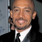 Montel Williams Steadfast In Battle Against MS