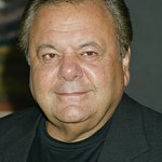 Paul Sorvino To Sing For Charity