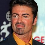 George Michael To Be Honored At Angel Awards Gala