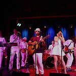 LTTS Exclusive: Bring On The New Orleans Funk For Charity