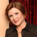 Carrie Fisher: Profile