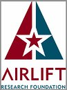 Airlift Research Foundation