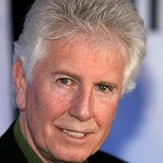 Graham Nash Solo Tour To Benefit Charity