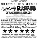 Kevin Sorbo To Attend Celebrity Charity Recycling Event