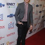 Kevin Jonas Hosts X-Box Miracle Of Music Charity Event