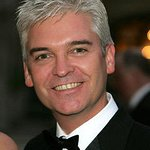 Phillip Schofield's Christmas Charity Message