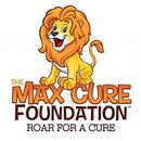 Max Cure Foundation