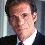Robert Davi Releases Charity Song For Christmas