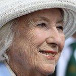 Vera Lynn Speaks Out Over Cruel Foie Gras