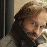 Alfie Boe Donates Birthday To Music Therapy Charity