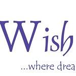 Photo: Kids Wish Network