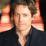 Hugh Grant Continues Support For Health Website