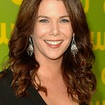 Lauren Graham Discusses New Film, Max, On American Humane Association's Weekly Radio Show