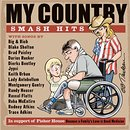 My Country - Smash Hits