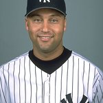 Derek Jeter To Host Celebrity Invitational Golf Tournament