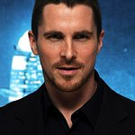 Christian Bale: Profile