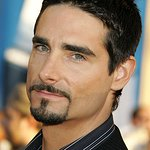 LTTS Exclusive: Backstreet Boy Kevin Richardson Talks Charity