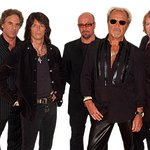 Foreigner And Grammy Foundation Launch Contest For Schools To Join Band On Stage