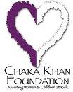 Chaka Khan Foundation