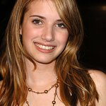 Emma Roberts To Attend Charity Fun Run
