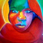 DoSomething.org Announces Make Art Save Art Winner