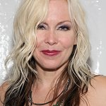 Terri Nunn And Berlin Will Take Your Breath Away At Charity Event