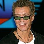 Eddie Van Halen: Profile