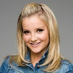 Helen Skelton: Profile