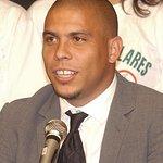 Ronaldo: Profile