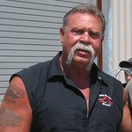 Paul Teutul Sr.: Profile
