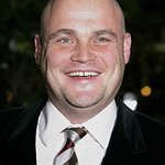 Al Murray: Profile